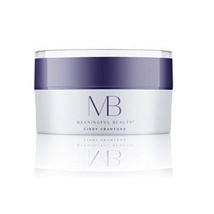 MB Overnight Retinol Repairing Crème